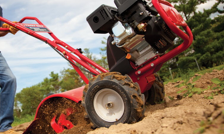Agricultural machinery exhibitions Kenya